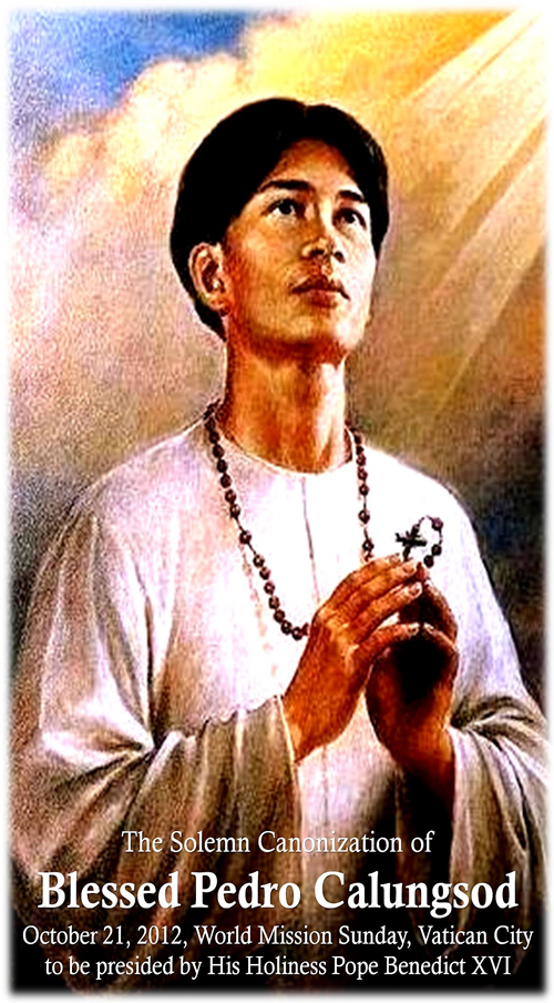 The portrait