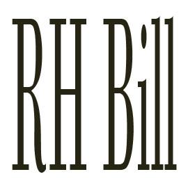 Love, Life and Why I am Anti-RH Bill