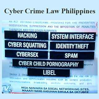 the effect and prevention of cyber crime essay