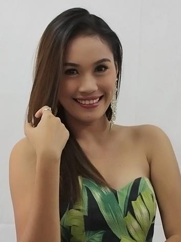 06_Princess Raihanie S. Salleh_IlocosNorte