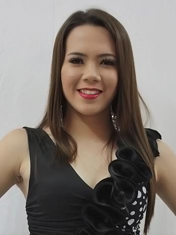 08_Edrian G. Balcita_LaUnion
