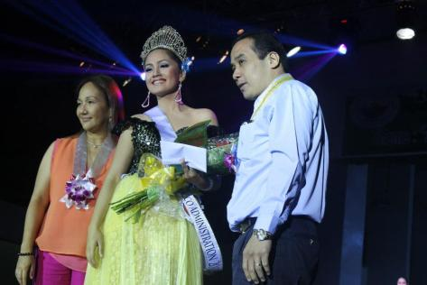 MissNationalTobaccoAdministration2013