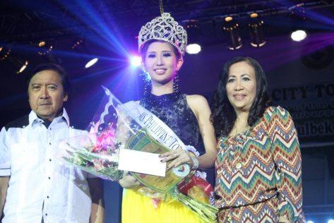 MissPhilippineTobaccoAdministration2013