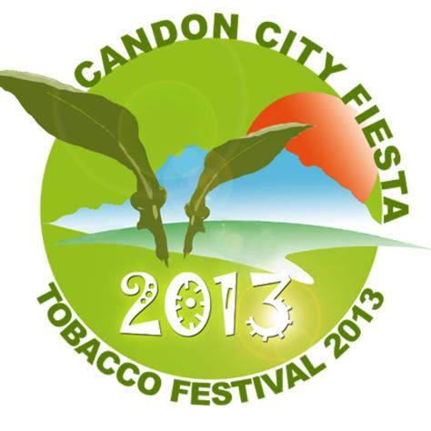 Tobacco Festival City of Candon Fiesta Schedule