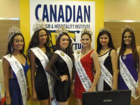 CanadianTourism&HospitalityManagementInstitute_02