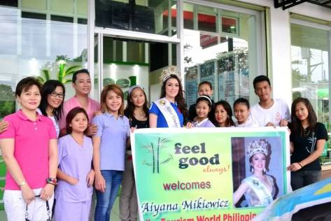 FeelGoodSpa&Salon_01