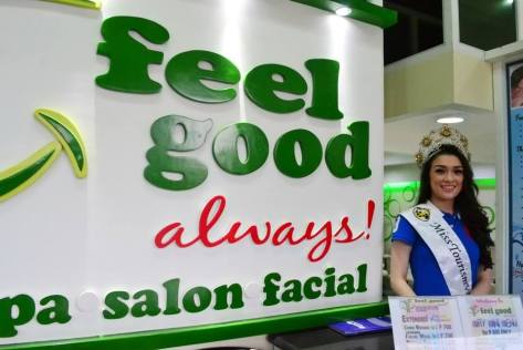 FeelGoodSpa&Salon_02