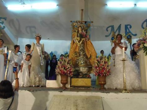 SantacruzanInSanMiguelBulacan_06