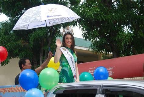 Parade09