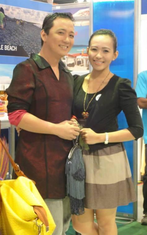 PhilippineTravelMart05