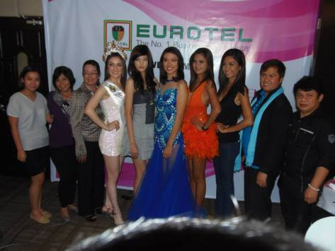 worldsupermodelphilippines2013_presscon