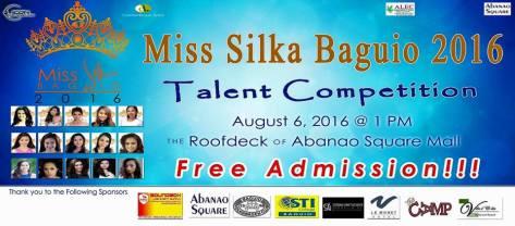 Silka_Talent