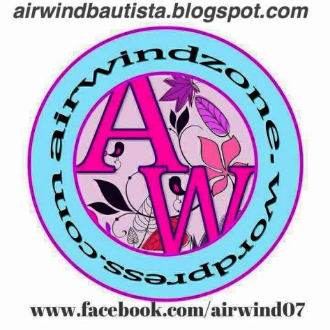 airwindzone